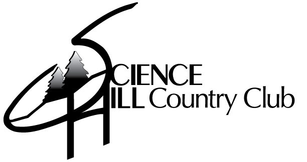 sciencehillgolf