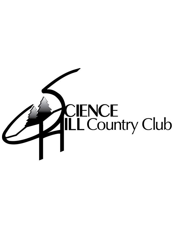 Science Hill Logo